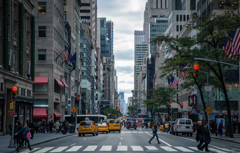new york hidden places